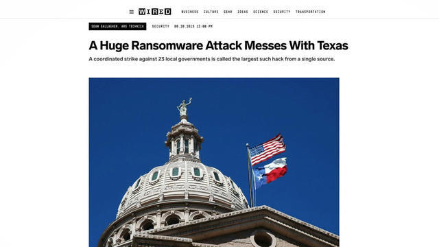 0821-cbsn-texasgovernmentattacks-1917408-640x360.jpg