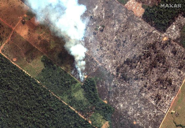 03-close-up-view-of-a-fire-15august2019-southwest-of-porto-velho-brazil-wv3.jpg