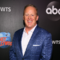 sean-spicer-dancing-with-the-stars-abc-getty.png
