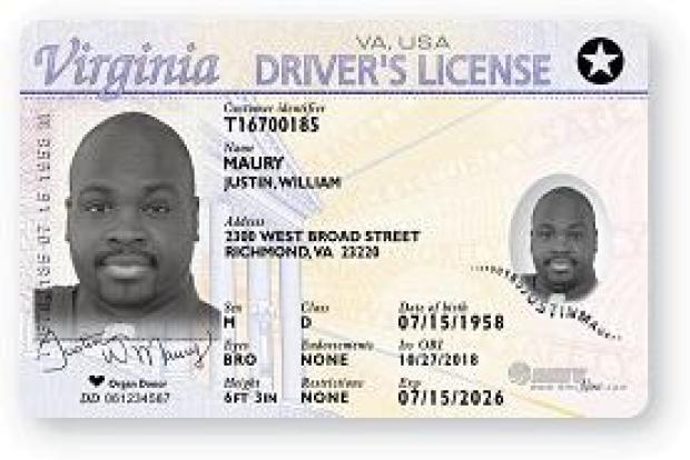 real-id-license.jpg