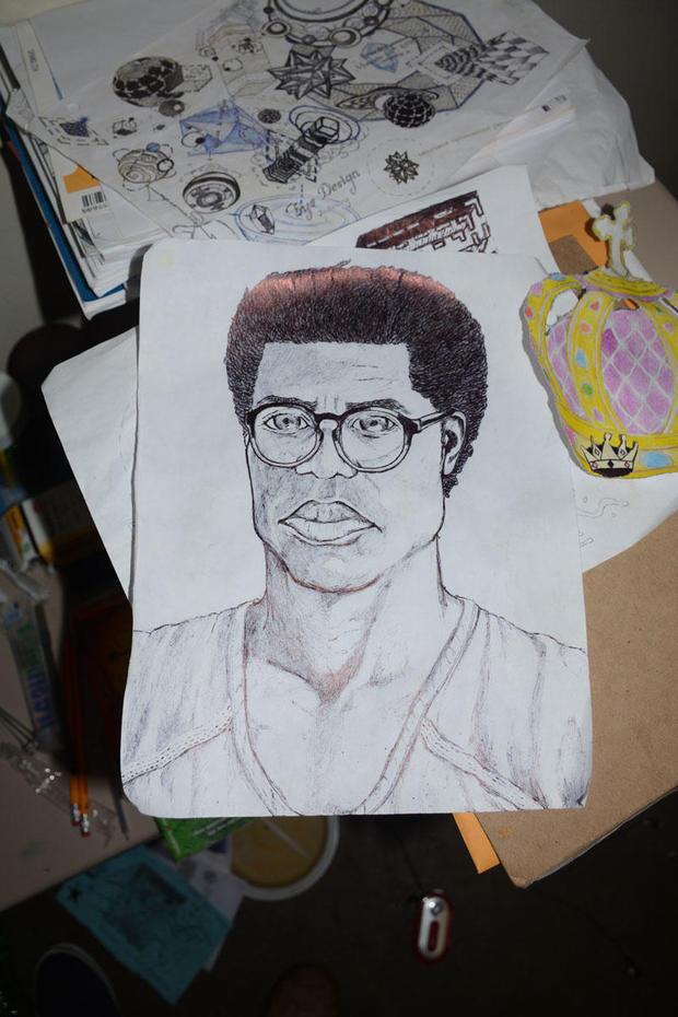 jimenez-portrait2.jpg
