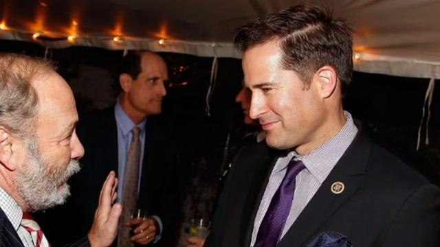 cbsn-fusion-massachusetts-rep-seth-moulton-drops-out-of-presidential-race-thumbnail-1918607-640x360.jpg