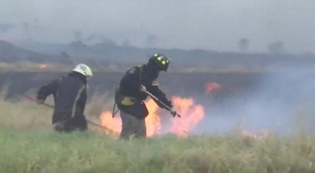 bolivia-firefighters.jpg