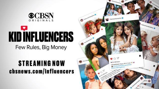 0822-cbsn-originals-kidfluencers-previewnow-1917987-640x360.jpg