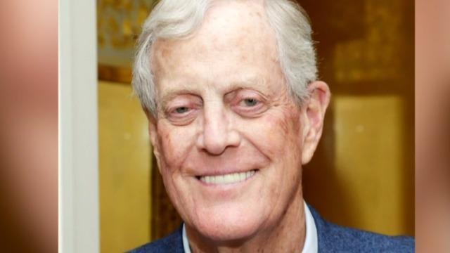 cbsn-fusion-david-koch-dies-at-age-79-thumbnail-1918572-640x360.jpg