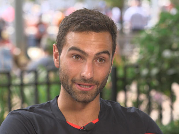 tennis-player-noah-rubin-interview-promo.jpg
