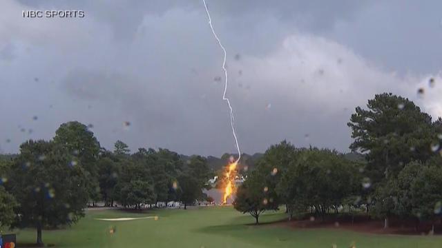 0824-en-lightningstrike-vo-1919318-640x360.jpg