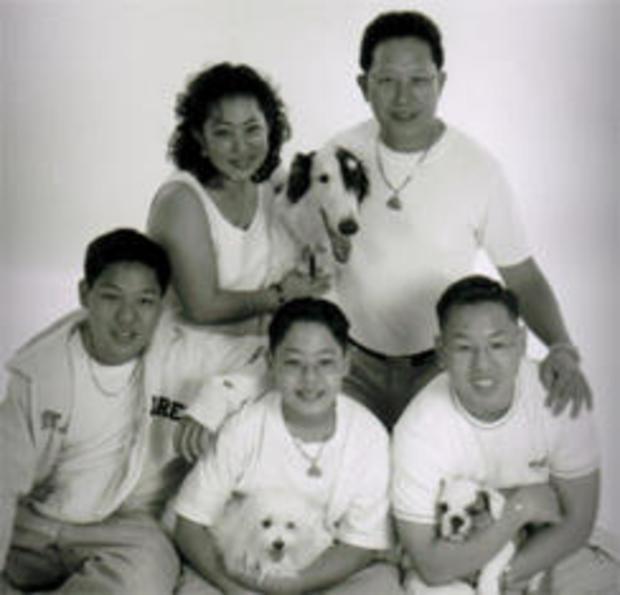 the-huang-family-244.jpg