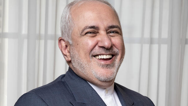 FRANCE-IRAN-POLITICS-DIPLOMACY-ZARIF-G7