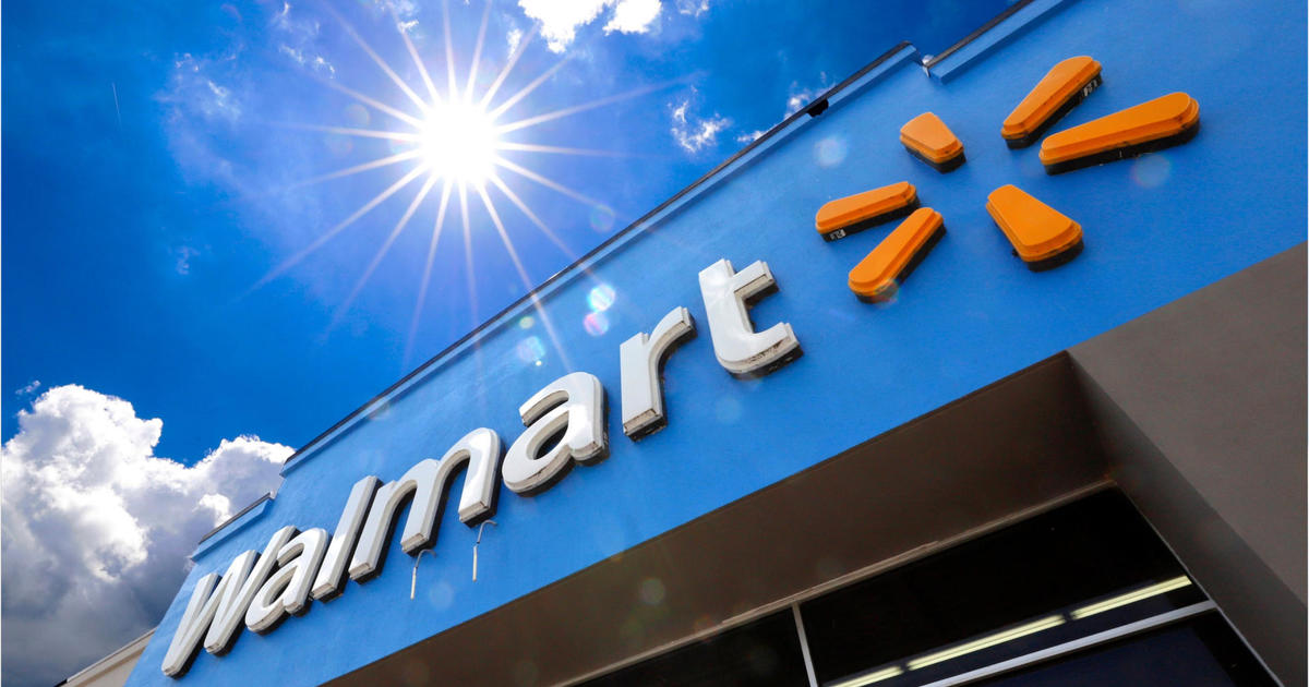 Will Walmart's decision to stop selling some ammo help