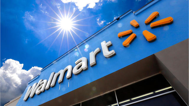 4-ways-walmart-is-courting-millennials-5d643cfbd18735000164ffe5-1-aug-26-2019-20-13-28-poster.jpg