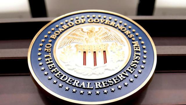 0828-federalreservechanges-jyw-1921980-640x360.jpg