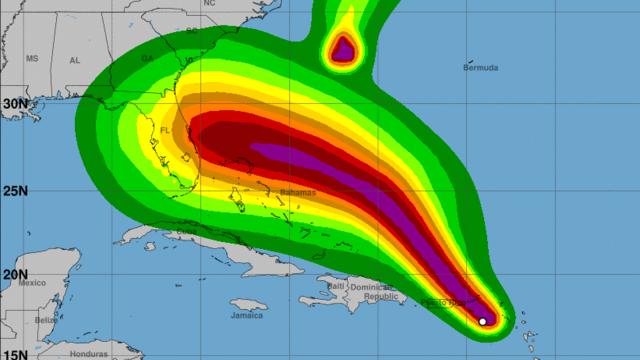 dorian-ts-wind-map.png