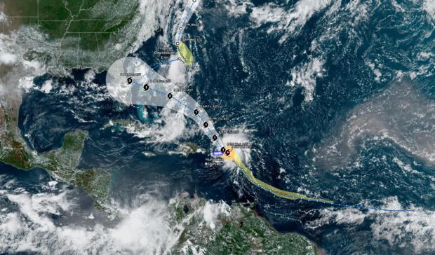 hurricane-dorian-air-sat-image.png