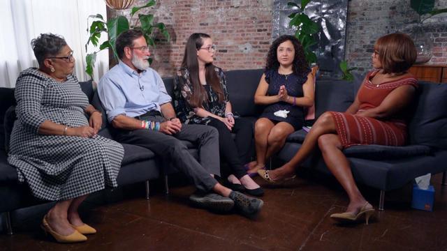 Live news stream: Watch CBSN – free 24/7 online streaming