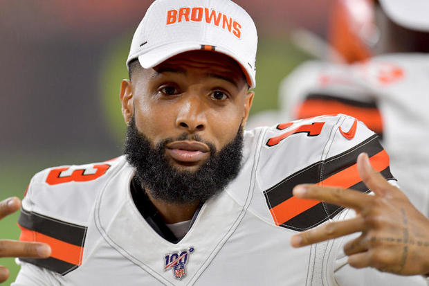 Highest-paid NFL players in 2019, ranked