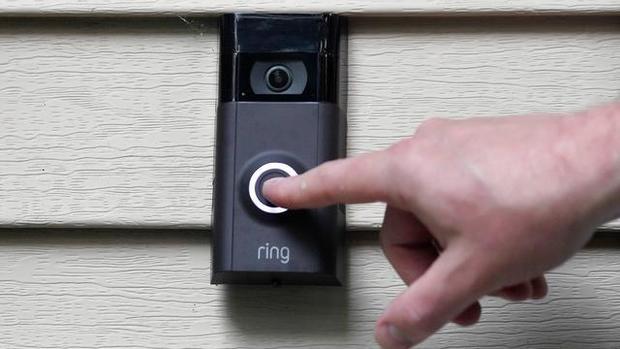 cbsn-fusion-privacy-concerns-over-ring-doorbell-cameras-thumbnail-1922940-640x360.jpg
