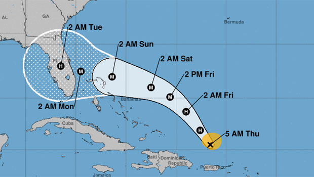 hurricane-dorian-projected-path-as-of-5a-02919.jpg
