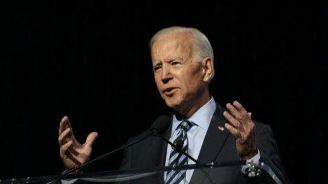 cbsn-fusion-how-much-do-voters-care-about-bidens-gaffes-thumbnail-1923609-640x360.jpg