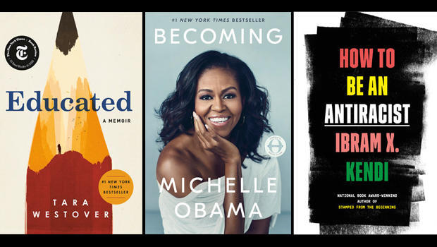 nyt-non-fiction-bestsellers-summer-2019-620.jpg