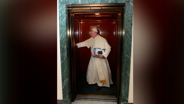 pope-in-elevator-horizontal.png