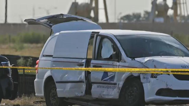 odessa-shooting-hijacked-us-postal-service-van.jpg