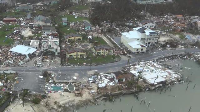 0903-en-hurricanedorianbahamas-odonnell-1925905-640x360.jpg