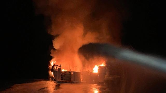 cbsn-fusion-deadly-southern-california-boat-fire-2019-09-02-latest-updates-thumbnail-1925371-640x360.jpg
