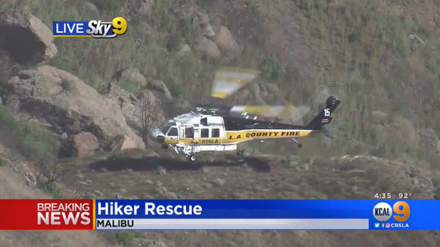 southern-california-hiker-rescue-today-2019-09-02.png