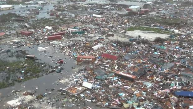 aerial-view-bahamas-dorian-devastation-brandon-clements-bret-adair-lsm.jpg