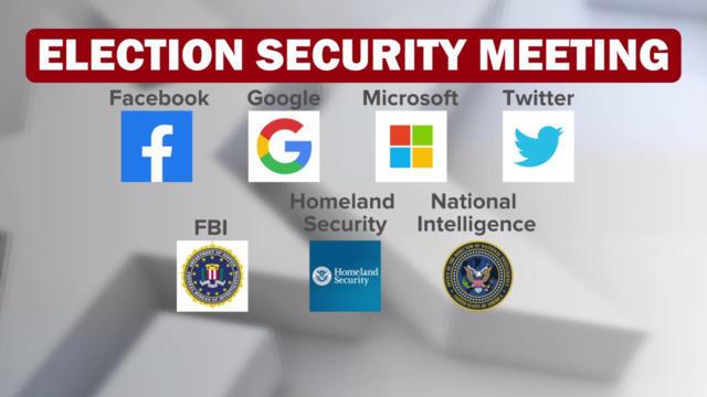 cbsn-fusion-top-tech-companies-meet-with-fbi-cyber-security-ahead-of-2020-election-thumbnail-1927439-640x360.jpg