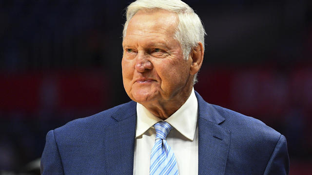 NBA: APR 18 NBA Playoffs First Round - Warriors at Clippers