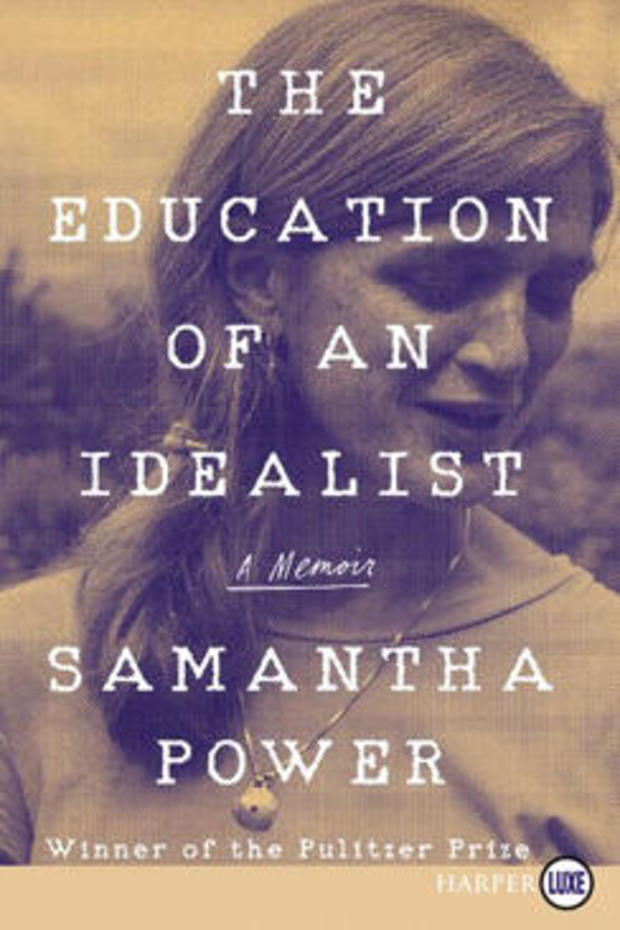 the-education-of-an-idealist-samantha-power-cover-dey-street-244.jpg