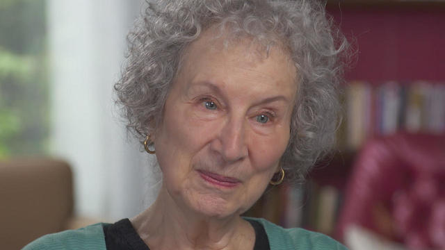 margaret-atwood-interview-promo.jpg