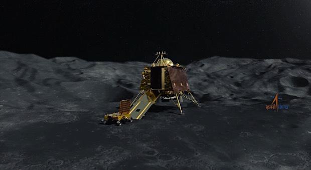 090619-lander1.jpg