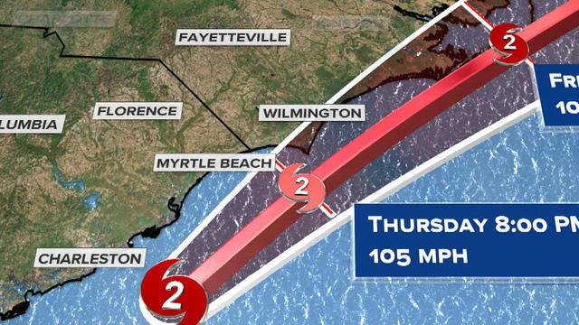 0905-cbsn-hurricanedorian-nccoast-1927795-640x360.jpg
