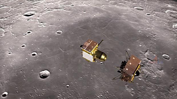 090619-orbiter.jpg