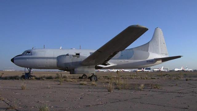 0906-ctm-airplaneboneyard-vancleave-1927943-640x360.jpg