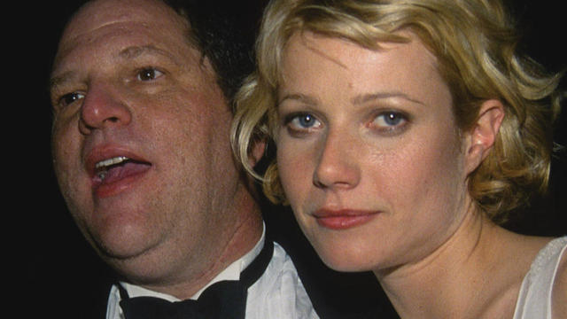 harvey-weinstein-and-gwyneth-paltrow-1998-patrick-mcmullan-getty-promo.jpg