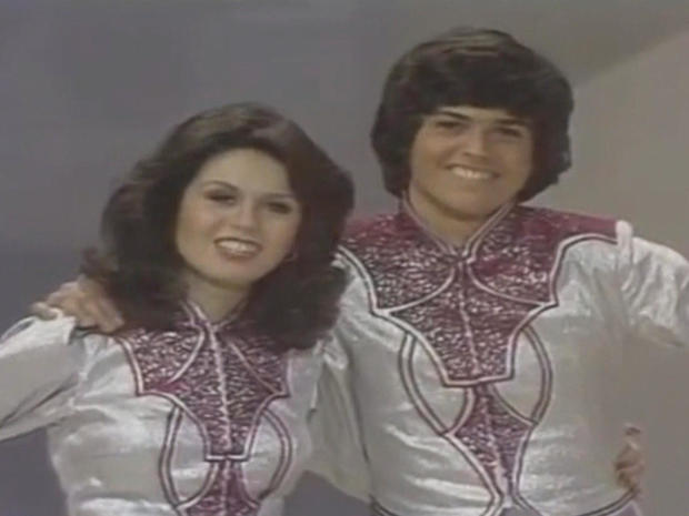 donny-and-marie-tv-show-abc.jpg