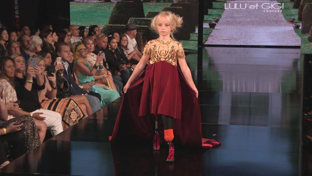 daisy-may-demetre-new-york-fashion-week-620.jpg