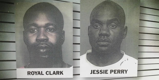 mugshots-of-royal-clark-jr-and-jessie-perry.jpg