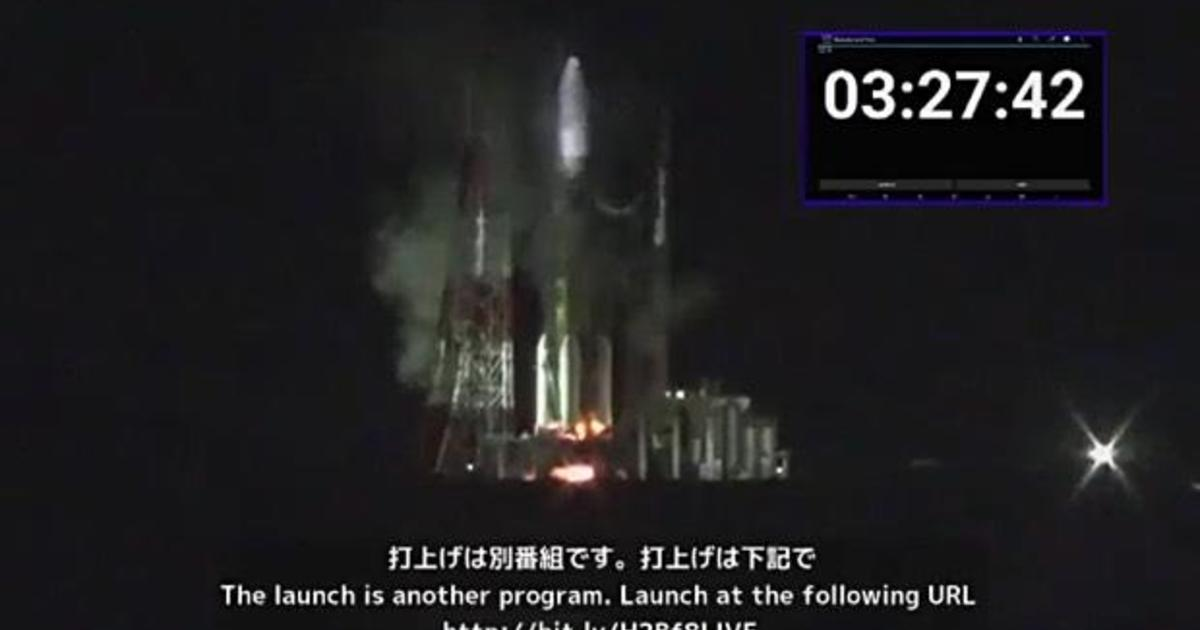 Fire delays rocket launch to the International Space Station