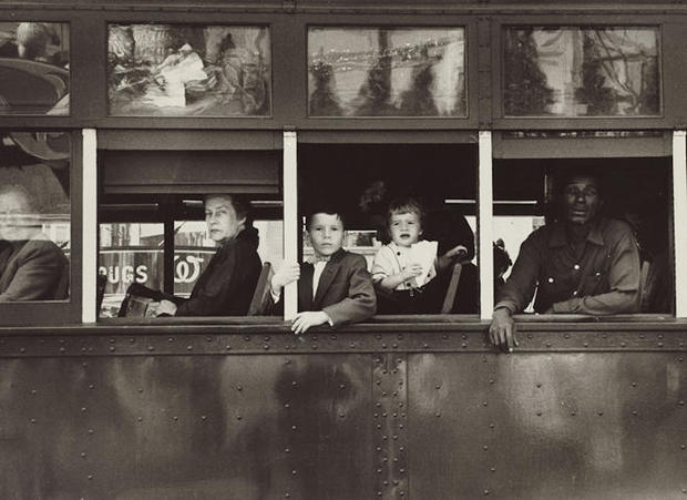 robert-frank-the-americans-trolley-new-orleans-1955-nga-promo-660.jpg