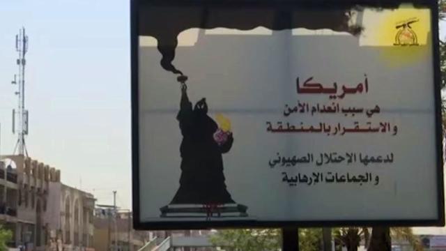 iraq-billboard-iran-trump.jpg