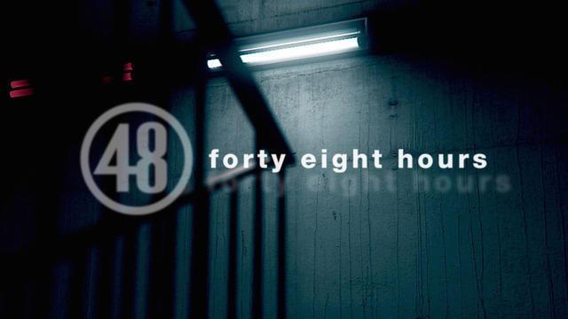 48hours-logo-2019-2020-1931330-640x360.jpg