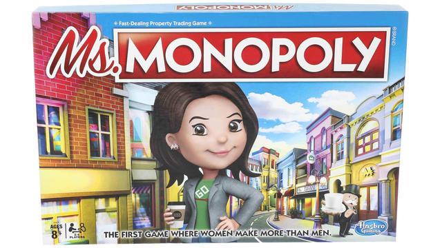 0910-cbsn-moneywatch-monopolywomen-1930957-640x360.jpg