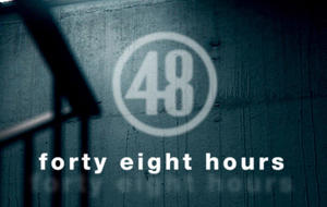48hours-logo-small-crop.jpg