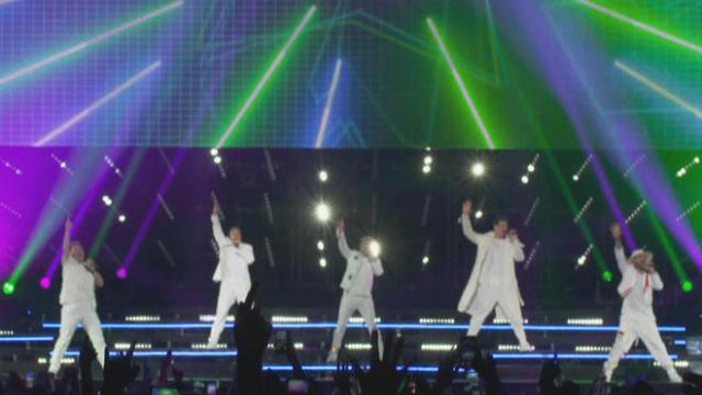 backstreet-boys-in-concert-660.jpg
