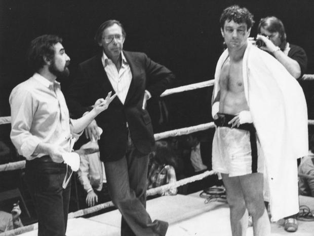 martin-scorsese-irwin-winkler-robert-de-niro-on-set-of-raging-bull-1280.jpg
